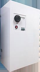 электрокотлы отопления, цена от производителя