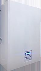 Электрокотел для отопления дома Intois Optima MK