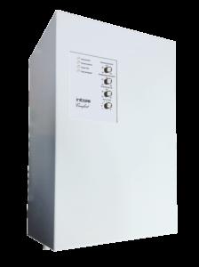 купить электрический котел для отопления частного дома