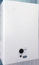 электрокотлы отопления купить в Интоис Оптима