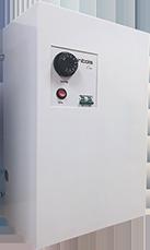 электрокотлы для отопления дома в Москве