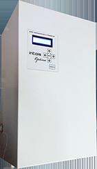 Электрокотел цена за Intois Optima на 3 квт у нас на сайте
