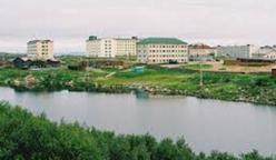 Электрокотлы отопления в ЗАТО Островной - купить в