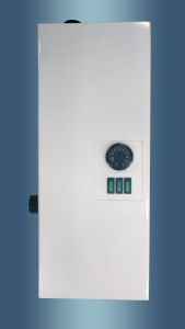 электрокотлы для отопления дома, недорого - компания Интоис Оптима